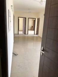 1600 sqft, 3 bhk BuilderFloor in Unitech South City II Sector 49, Gurgaon at Rs. 31000