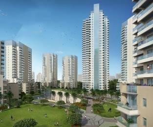 2900 sqft, 4 bhk Apartment in TATA Primanti Sector 72, Gurgaon at Rs. 50000