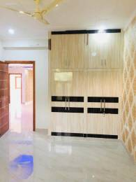 2000 sqft, 3 bhk BuilderFloor in Uppal Southend Sector 49, Gurgaon at Rs. 36000