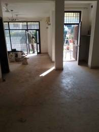 2500 sqft, 4 bhk Villa in SS Aaron Ville Sector 48, Gurgaon at Rs. 45000