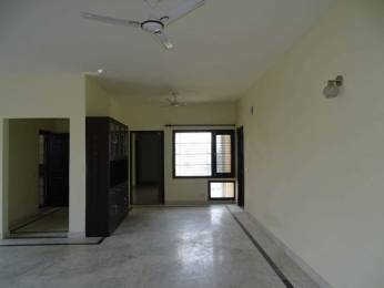 1100 sqft, 2 bhk Apartment in Unitech Gardens Sector 47, Gurgaon at Rs. 26000