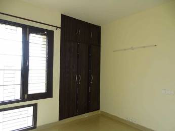 1800 sqft, 2 bhk Apartment in Spaze Privy Sector 72, Gurgaon at Rs. 32000