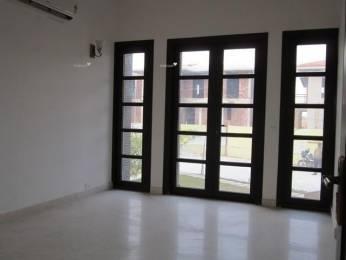 2700 sqft, 3 bhk Villa in Vipul Tatvam Villas Sector 48, Gurgaon at Rs. 0.0100 Cr