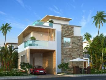 2800 sqft, 3 bhk Villa in Yashasvi Green Avenues Sarjapur, Bangalore at Rs. 1.2135 Cr