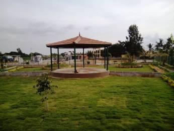 1200 sqft, Plot in Pavan Realtors Vidhana Soudha Hoskote, Bangalore at Rs. 17.5000 Lacs