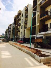 1763 sqft, 3 bhk Apartment in Astro Maison Douce Sarjapur Road Wipro To Railway Crossing, Bangalore at Rs. 89.9000 Lacs