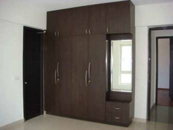 1140 sqft, 3 bhk Apartment in LNS Infra and GS GS LNS Pride Narayanapura, Bangalore at Rs. 61.5000 Lacs