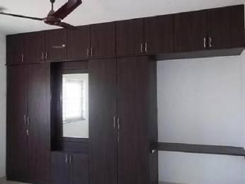1385 sqft, 3 bhk Apartment in LNS Infra and GS GS LNS Pride Narayanapura, Bangalore at Rs. 73.0000 Lacs