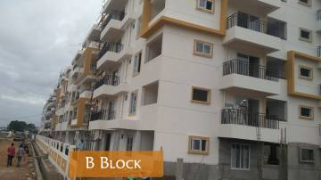 3 bhk property in jakkur 3 bhk properties for sale in jakkur 1616 sqft 3 bhk apartment in tetra green aspire jakkur bangalore at rs malvernweather Image collections