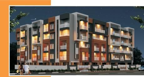 921 sqft, 2 bhk Apartment in Builder Project Bengaluru Kanakapura Road, Bangalore at Rs. 32.0000 Lacs