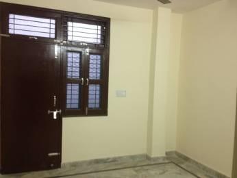 400 sqft, 1 bhk BuilderFloor in Builder Project mayur vihar phase 1, Delhi at Rs. 10000