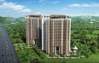 1250 sqft, 2 bhk Apartment in ANA Avant Garde Phase 1 Mira Road East, Mumbai at Rs. 97.5000 Lacs