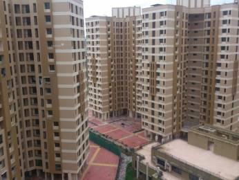 675 sqft, 1 bhk Apartment in Hubtown Gardenia Mira Road East, Mumbai at Rs. 50.6200 Lacs
