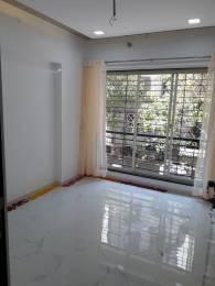 1020 sqft, 2 bhk Apartment in RNA N G Tivoli Phase I Mira Road East, Mumbai at Rs. 79.5600 Lacs