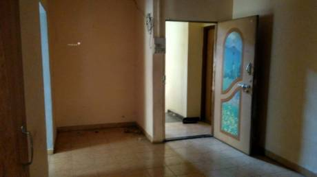 800 sqft, 2 bhk BuilderFloor in Builder Project Kharadi, Pune at Rs. 16000