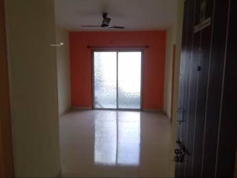 900 sqft, 2 bhk Apartment in Builder Project Tulaja Bhawani Nagar, Pune at Rs. 18000