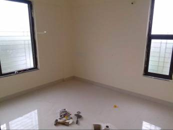 1078 sqft, 2 bhk Apartment in Builder Project Ubale Nagar, Pune at Rs. 15000
