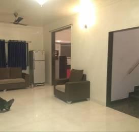 1000 sqft, 2 bhk Villa in Builder Project Keshav Nagar, Pune at Rs. 20000