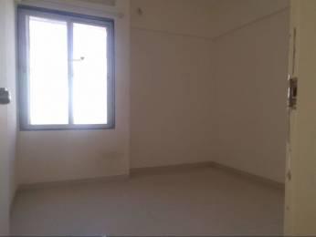 900 sqft, 2 bhk Apartment in Yumna Meridian Yumna Kharadi, Pune at Rs. 62.0000 Lacs