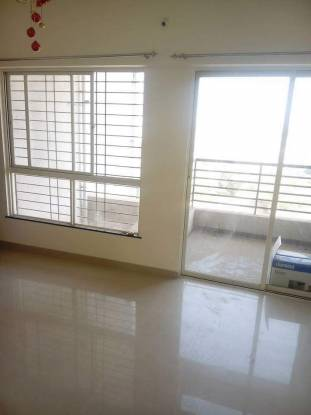 950 sqft, 2 bhk Apartment in Builder Project Wagholi, Pune at Rs. 45.0000 Lacs