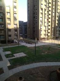 654 sqft, 1 bhk Apartment in Safal Parishkaar Maninagar East, Ahmedabad at Rs. 10000