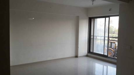 654 sqft, 1 bhk Apartment in Safal Parishkaar 2 Maninagar, Ahmedabad at Rs. 9500