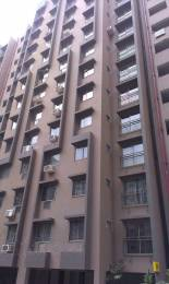 654 sqft, 1 bhk Apartment in Safal Parishkaar 2 Maninagar, Ahmedabad at Rs. 9700