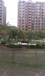 654 sqft, 1 bhk Apartment in Safal Parishkaar 2 Maninagar, Ahmedabad at Rs. 9900