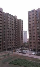 1108 sqft, 2 bhk Apartment in Safal Parishkaar 2 Maninagar, Ahmedabad at Rs. 41.5000 Lacs