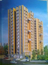 1017 sqft, 2 bhk Apartment in Builder Green Valley Maninagar, Ahmedabad at Rs. 57.0000 Lacs