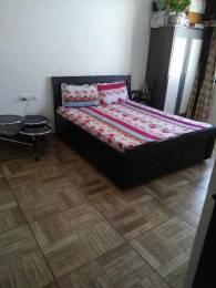 1350 sqft, 2 bhk Apartment in Builder Pallas Pearl Nikol, Ahmedabad at Rs. 43.0000 Lacs