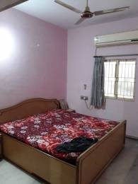 1170 sqft, 3 bhk Apartment in Builder shree ram appartment Bapunagar, Ahmedabad at Rs. 28.0000 Lacs