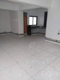 2700 sqft, 3 bhk Apartment in Builder Kens Avalon Height Nikol, Ahmedabad at Rs. 78.0000 Lacs