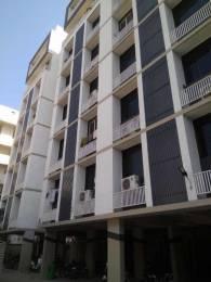1332 sqft, 2 bhk Apartment in Builder Pallas Pearl Nikol, Ahmedabad at Rs. 42.5000 Lacs
