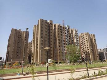 1129 sqft, 2 bhk Apartment in Safal Parishkaar 2 Maninagar, Ahmedabad at Rs. 43.5000 Lacs