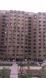 1108 sqft, 2 bhk Apartment in Safal Parishkaar Maninagar East, Ahmedabad at Rs. 45.0000 Lacs