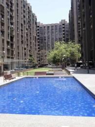1027 sqft, 2 bhk Apartment in Bsafal Parishkaar Amraiwadi, Ahmedabad at Rs. 42.0000 Lacs