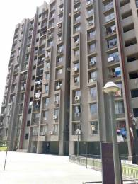 1027 sqft, 2 bhk Apartment in Bsafal Parishkaar Amraiwadi, Ahmedabad at Rs. 40.0000 Lacs