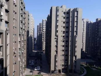 851 sqft, 2 bhk Apartment in Safal Parishkaar 2 Maninagar, Ahmedabad at Rs. 12500