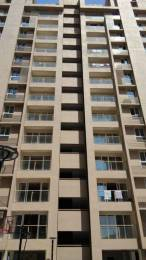 1600 sqft, 3 bhk Apartment in Pacifica Reflections Near Nirma University On SG Highway, Ahmedabad at Rs. 65.0000 Lacs
