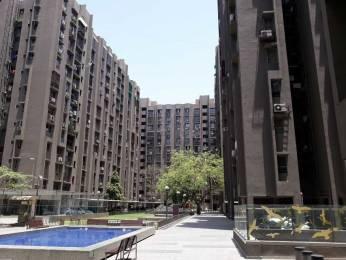 1202 sqft, 2 bhk Apartment in Safal Parishkaar 2 Maninagar, Ahmedabad at Rs. 47.0000 Lacs