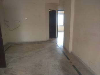 970 sqft, 2 bhk Apartment in Builder Universal Homes Chikitsak Nagar, Indore at Rs. 25.0000 Lacs