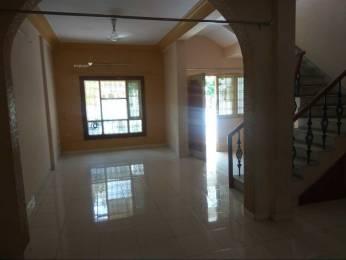 2300 sqft, 3 bhk Villa in Builder Project Khajrana Square, Indore at Rs. 95.0000 Lacs