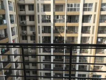 1130 sqft, 2 bhk Apartment in Builder Shekhar enclave kanada road indore Kanadiya Road, Indore at Rs. 35.0000 Lacs