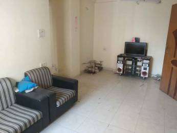 2100 sqft, 3 bhk Apartment in NRK Group Seasons Manorma Ganj, Indore at Rs. 25000
