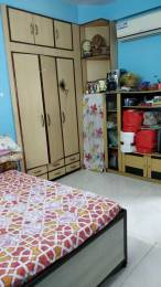 1500 sqft, 3 bhk Apartment in Builder Man Developments Royal residency Manorma Ganj Indore Manorma Ganj, Indore at Rs. 90.0000 Lacs