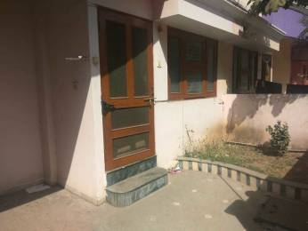1625 sqft, 3 bhk Villa in Builder Pink city main Ring Road indore Musakhedi, Indore at Rs. 15200