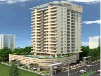 1059 sqft, 2 bhk Apartment in Karmvir Western Woods Goregaon East, Mumbai at Rs. 1.8500 Cr