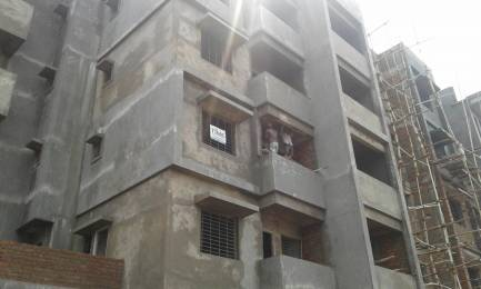 900 sqft, 2 bhk Apartment in Builder Project Pipla, Nagpur at Rs. 20.7100 Lacs