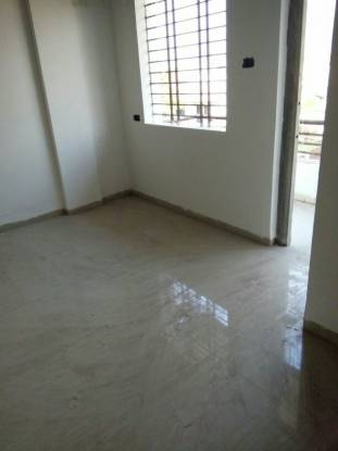 600 sqft, 1 bhk Apartment in Builder Project Narsala Road, Nagpur at Rs. 14.8100 Lacs